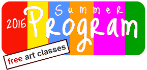 summerprogram